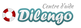 Aide en ligne – Dilengo